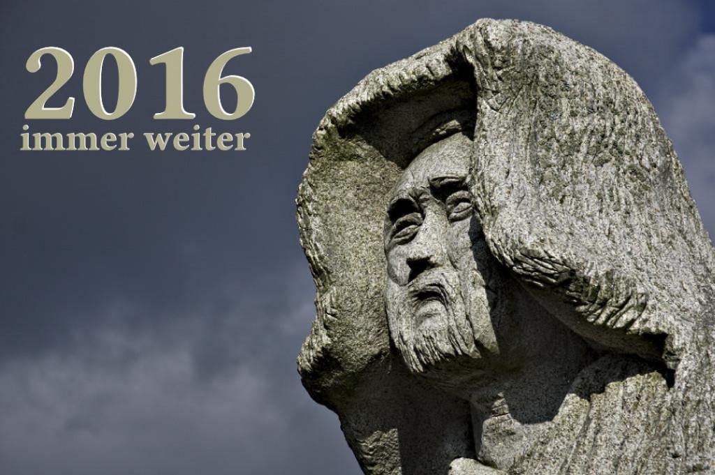 2016_de_3