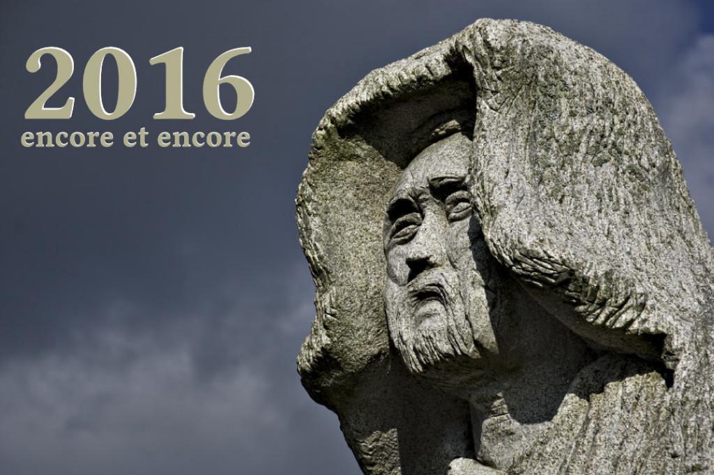 2016_fr_3